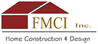 FMCI Inc. Home Construction and Design